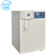 Medical Lab Test Ultra Pure Water Purification Equipment