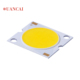 High Brightness 42-48W Gold Supplier Manufacturer Good Quality 120-130LM/W LED COB Chip used in Tracklight/ Downlight