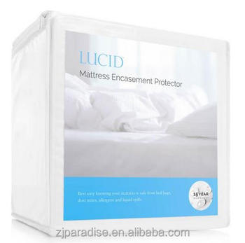 covers disposable bed plastic mattress massage cover