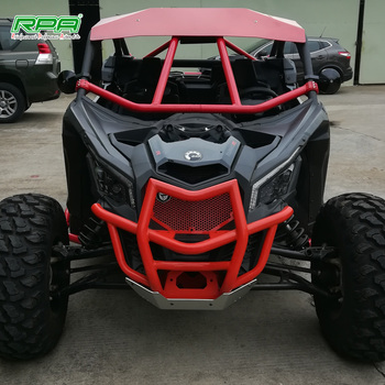 Can Am X3 For Sale >> Bumper Gangguan Bar Sisi Cermin Untuk Bisa Am Maverick X3 Buy Bumper Side Cermin Bisa Am Maverick X3 Aksesoris Product On Alibaba Com