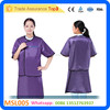 MSL005-i New style medical lead free apron x ray protection