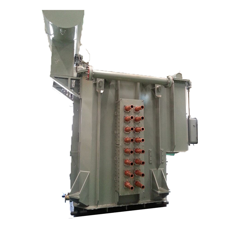 24 pulse 12 pulse rectifier transformer three phase power transformer