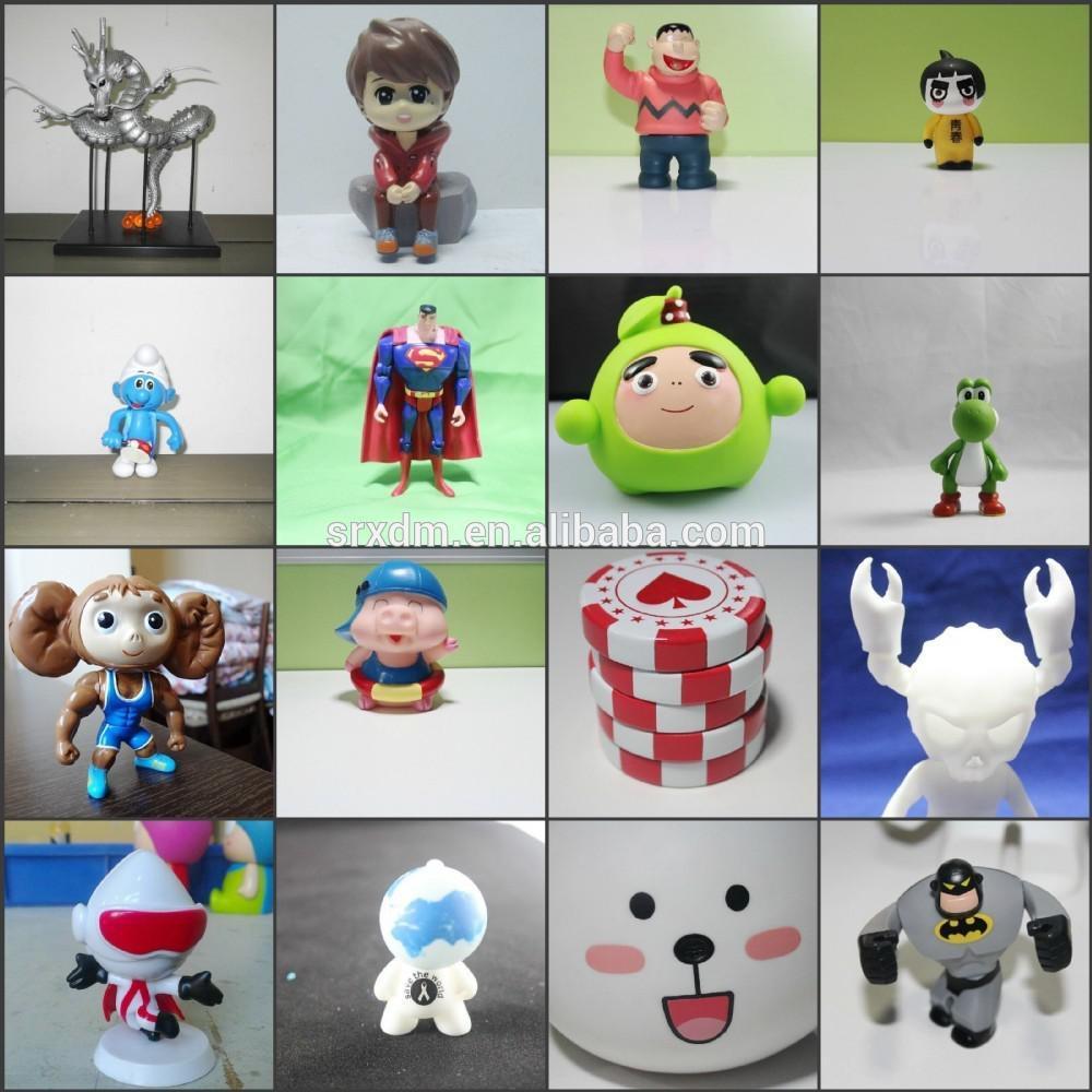 Ninjago Custom Pop Vinyl Toy;make Your Own Action Figure;vinyl Toy ...