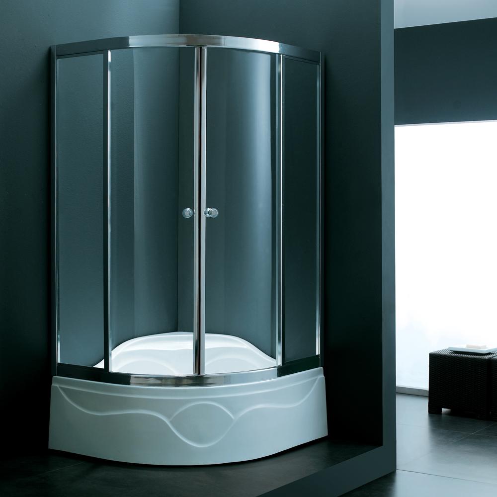 Ce En14428 Shower Enclosure Rubber Strip, Ce En14428 Shower ...