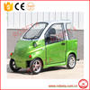 Chinese EEC approved mini electric cars prices/smart roadster electric car