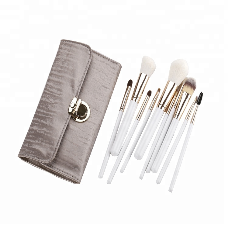 <strong>makeup</strong> brushes free <strong>samples</strong> make up brush set private label