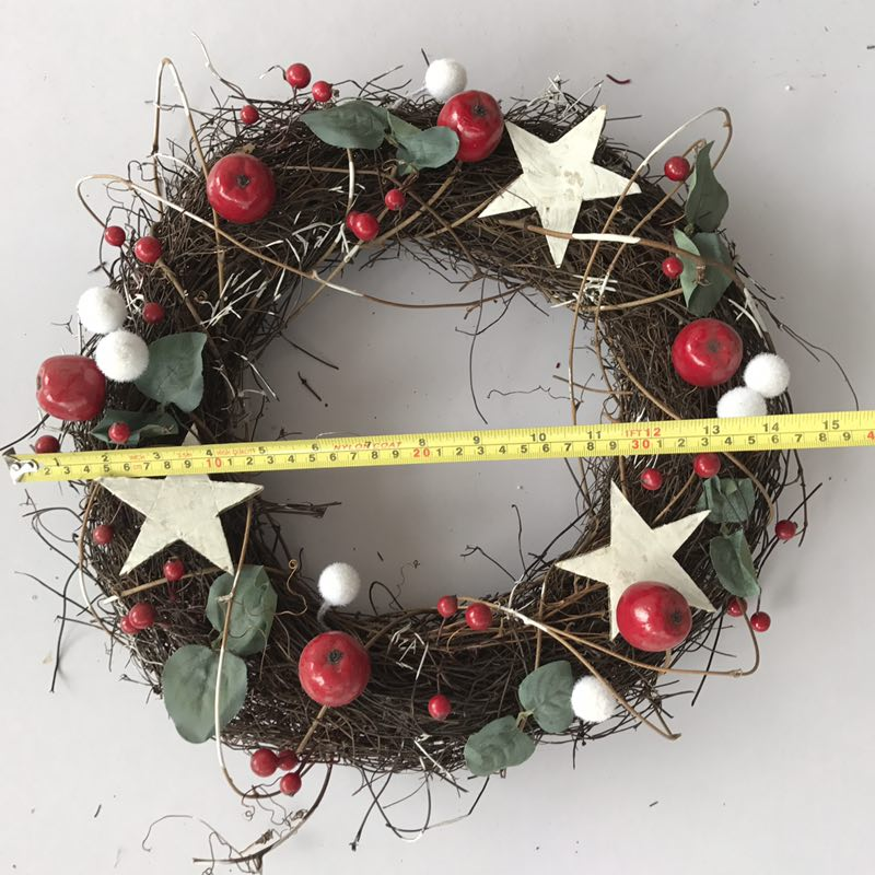 Christmas Garland for decoration