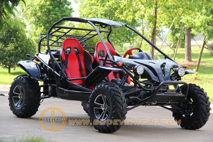 eec 500cc off road go kart 4x4 for adult mc 450 buy go. Black Bedroom Furniture Sets. Home Design Ideas