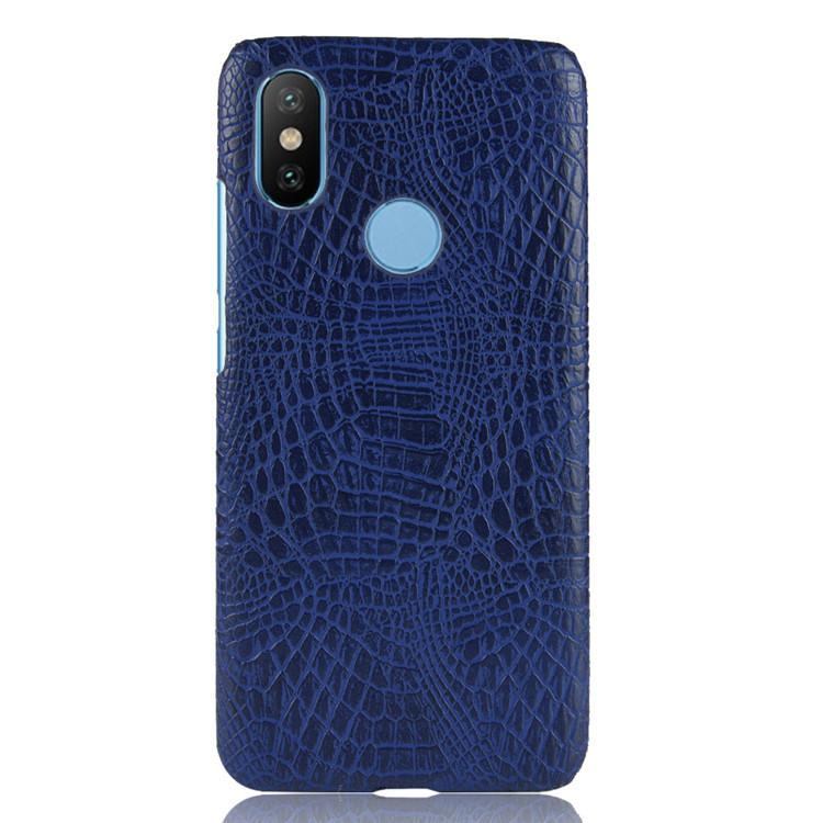 sports shoes ecc5d 8cd68 Saiboro Pc Case Cover For Xiaomi Mi A2 Lite Back Cover Blue,Back Cover Case  For Mi A2 Lite Case Girls,For Mi Mix 2 Cover Case - Buy For Mi A2 Lite ...