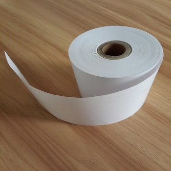 Premium Quality 80x80mm 57x40mm Thermal Paper Roll