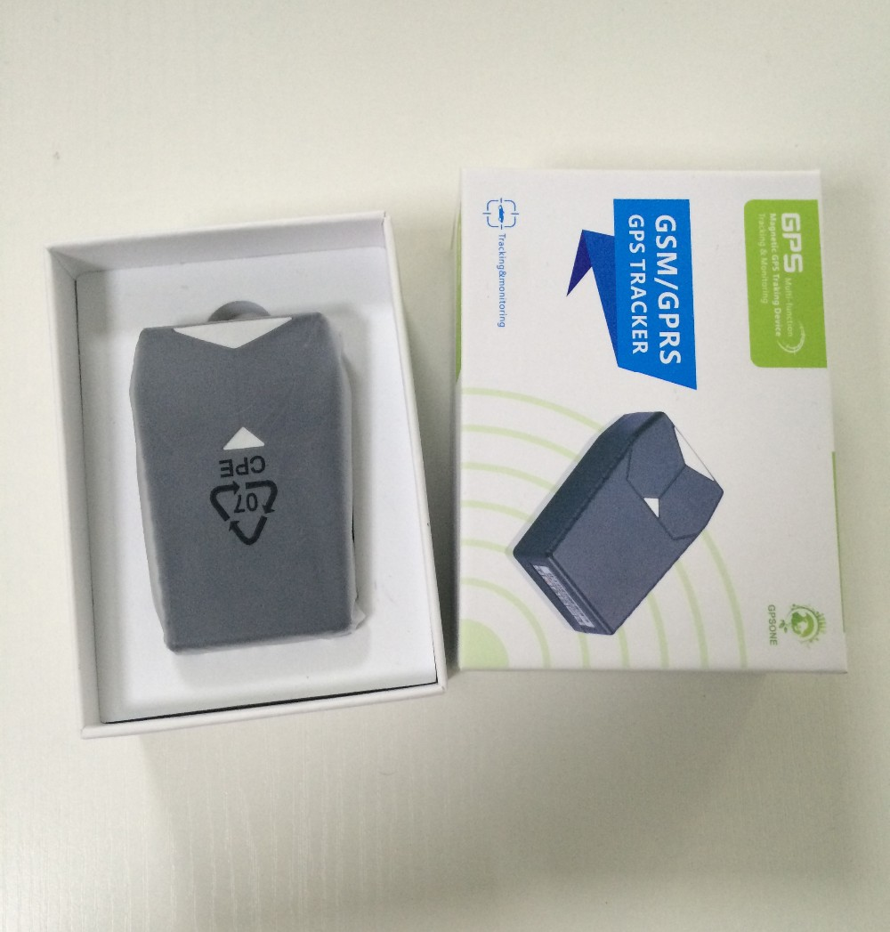 Sim Card Gps Tracking System For Personal Gps Tracker Gt001 - Buy Sim Card  Gps Tracking System,Gps Tracking System For Personal,Personal Gps Tracker