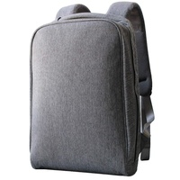 Slim Anti Theft 15.6 Business Travel Computer Bag Laptop Backpack for Women, Men, College Students
