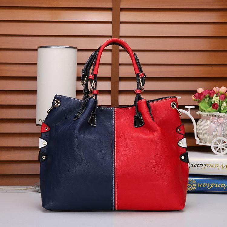 2017 Bags Handbag Women S Bag And Shoe Set Whole Tote China Factory