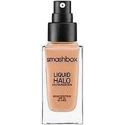 Smashbox Liquid Halo HD Foundation SPF 15 1 1 oz by Smashbox Cosmetics