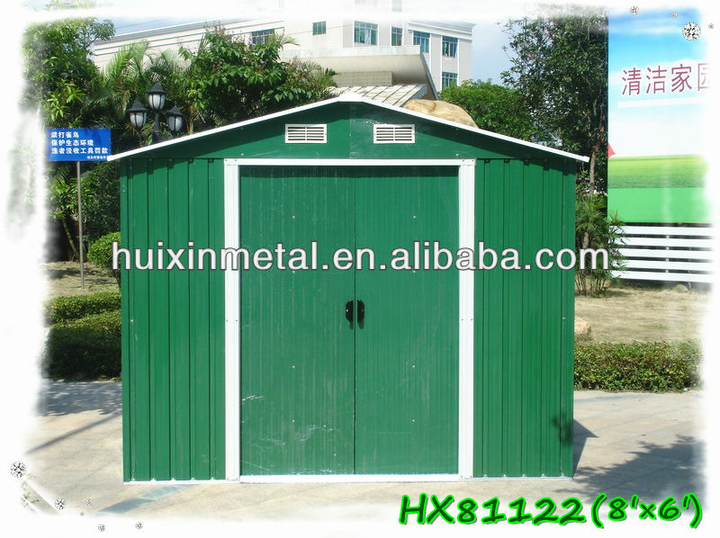 Outdoor Garden Cabinet, Outdoor Garden Cabinet Suppliers And Manufacturers  At Alibaba.com