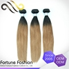 /product-detail/perfect-lady-new-design-product-wholesale-100-virgin-brazilian-hair-100-human-hair-silk-straight-hair-weaving-60551665881.html