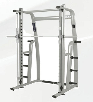 gym equipment / sports equipment / Smith Machine