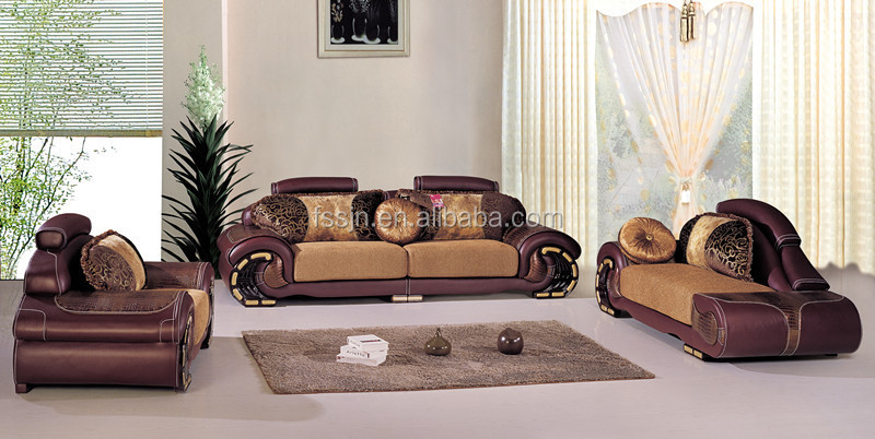 Mordern Leather Sofas And Home Furniture A850 Buy Sofa Arab Furniture Sofas Leather Sofas And