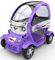 Inexpensive baby bluetooth rc cars, kids ride-on toys electric car with early education system