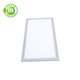 led panel light 18w flat ceiling panel wall light