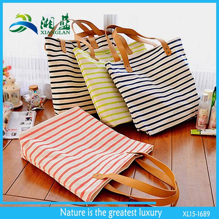 20 Oz Heavy Cotton Canvas Bag/100% Cotton Bags/cotton Sweater Bag ...
