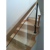 Interior Portable Stairs New Design Glass Railings Designs