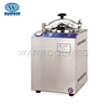 /product-detail/ls-28hd-28l-high-quality-electric-fully-automatic-vertical-autoclave-60476241726.html