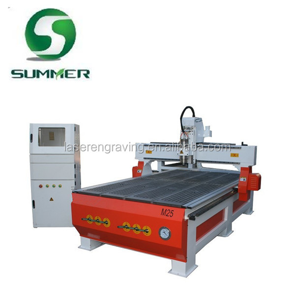 Promotion Used Woodworking Tools General Woodworking Machinery Combination Woodworking Machines For Sale Buy Used Woodworking Tools Woodworking