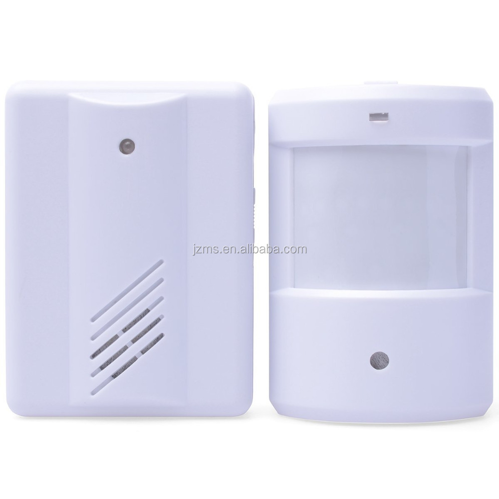 Anti Theft Door Alarm Anti Theft Door Alarm Suppliers and Manufacturers at Alibaba.com