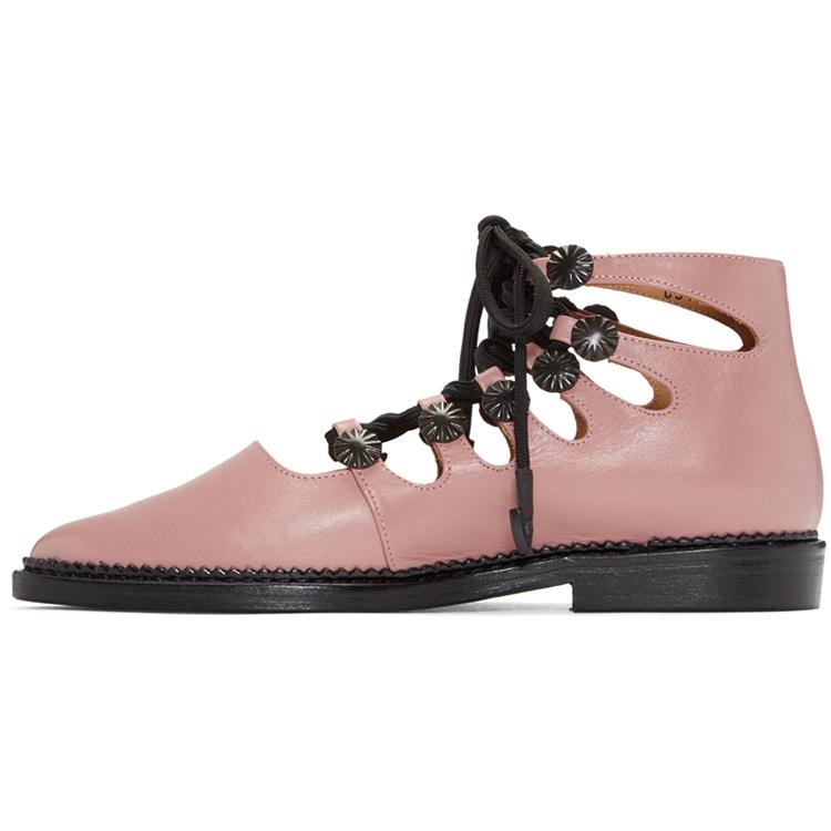 Femmes Chaussures Plates Habillés Grossiste Acheter Les Meilleurs 2DH9eWEIY
