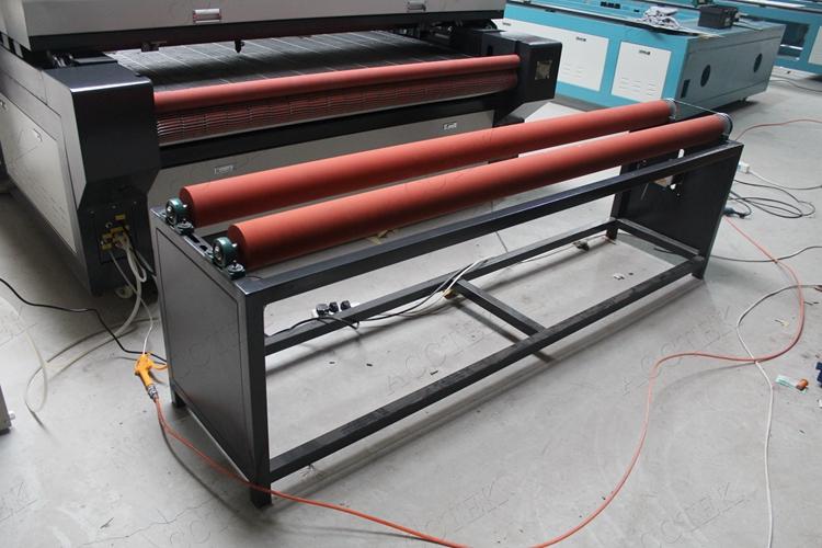 laser machine04.jpg