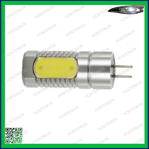 High Power G4 led 12V 6W