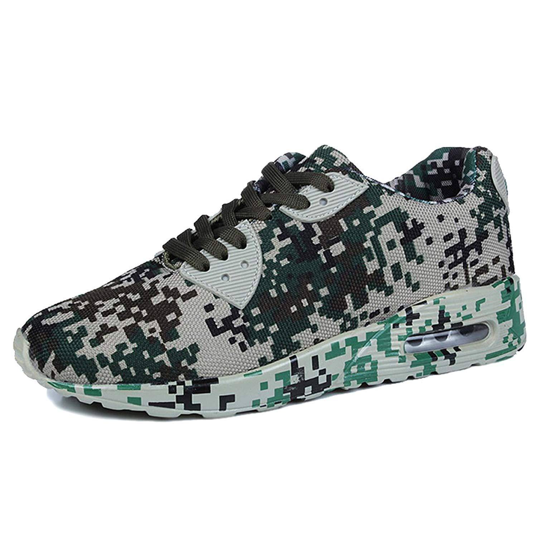 be60bf6edbbc Cheap Comfort Footwear, find Comfort Footwear deals on line at ...