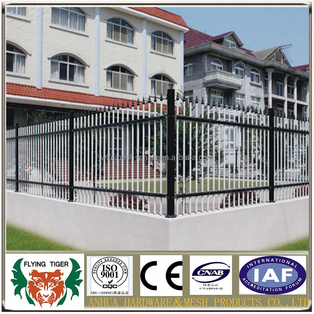 decorative wrought iron fence panels decorative wrought iron fence panels suppliers and at alibabacom
