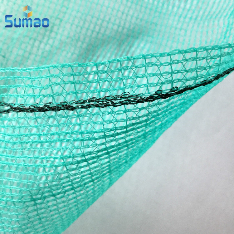 cheep price olive picking nets Top quality olive netting for collection