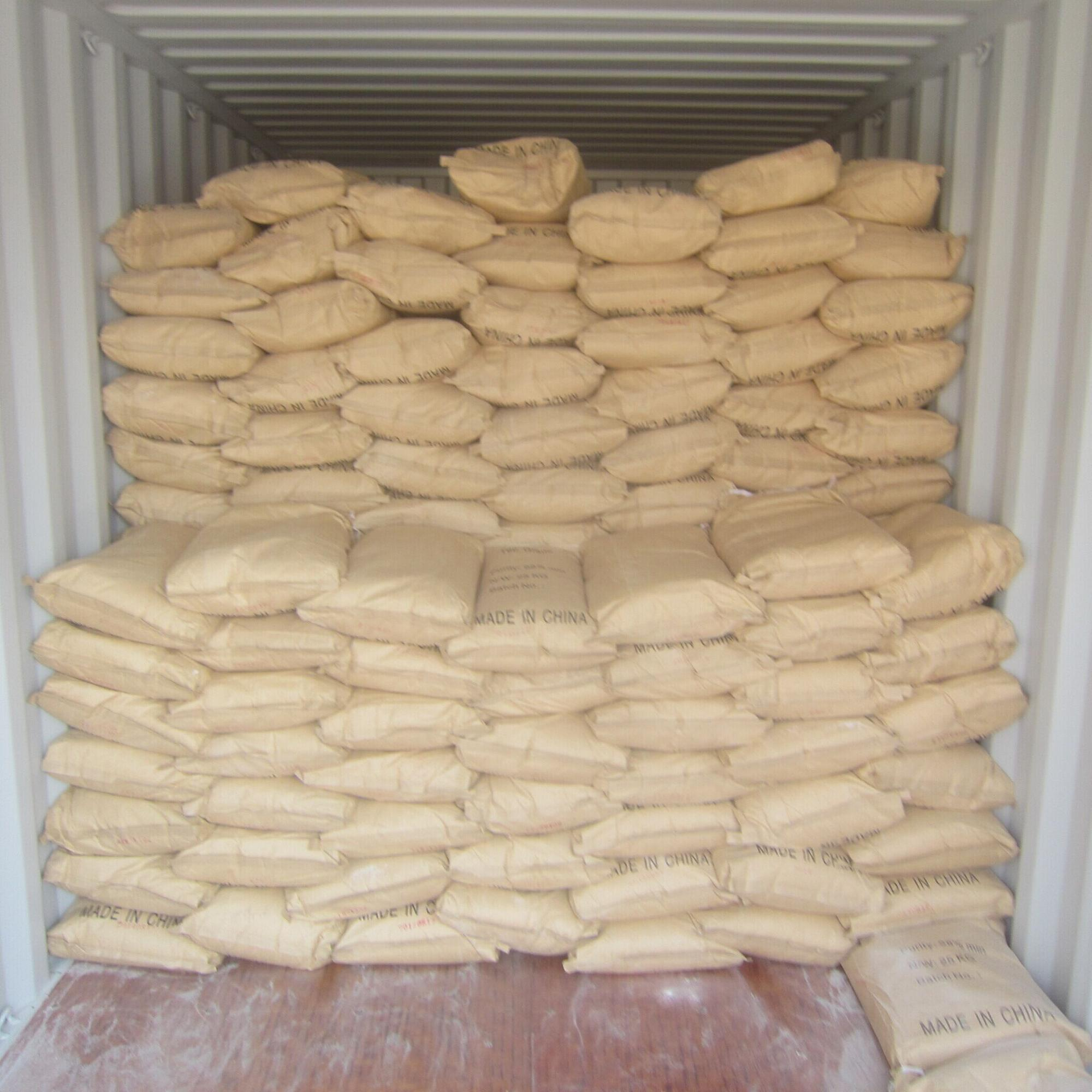 98%(feed grade) cas no. 544-17-2 calcium formate producer