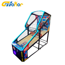 Hot selling muntautomaat sport <span class=keywords><strong>machine</strong></span> luxe straat <span class=keywords><strong>basketbal</strong></span> <span class=keywords><strong>arcade</strong></span> <span class=keywords><strong>game</strong></span> <span class=keywords><strong>machine</strong></span> voor volwassen
