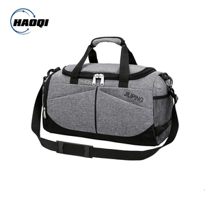 Custom Gym Bag dd0cd145c04a4