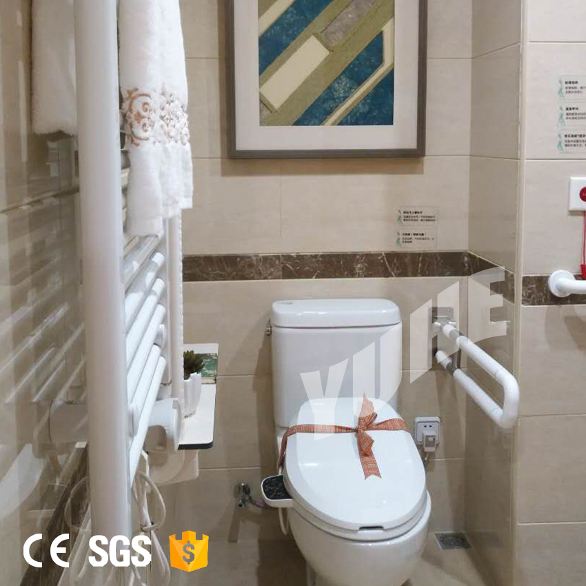 Grab Bars Toilet Disabled, Grab Bars Toilet Disabled Suppliers and ...