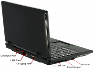 Stock Laptop In Dubai, Stock Laptop In Dubai Suppliers and