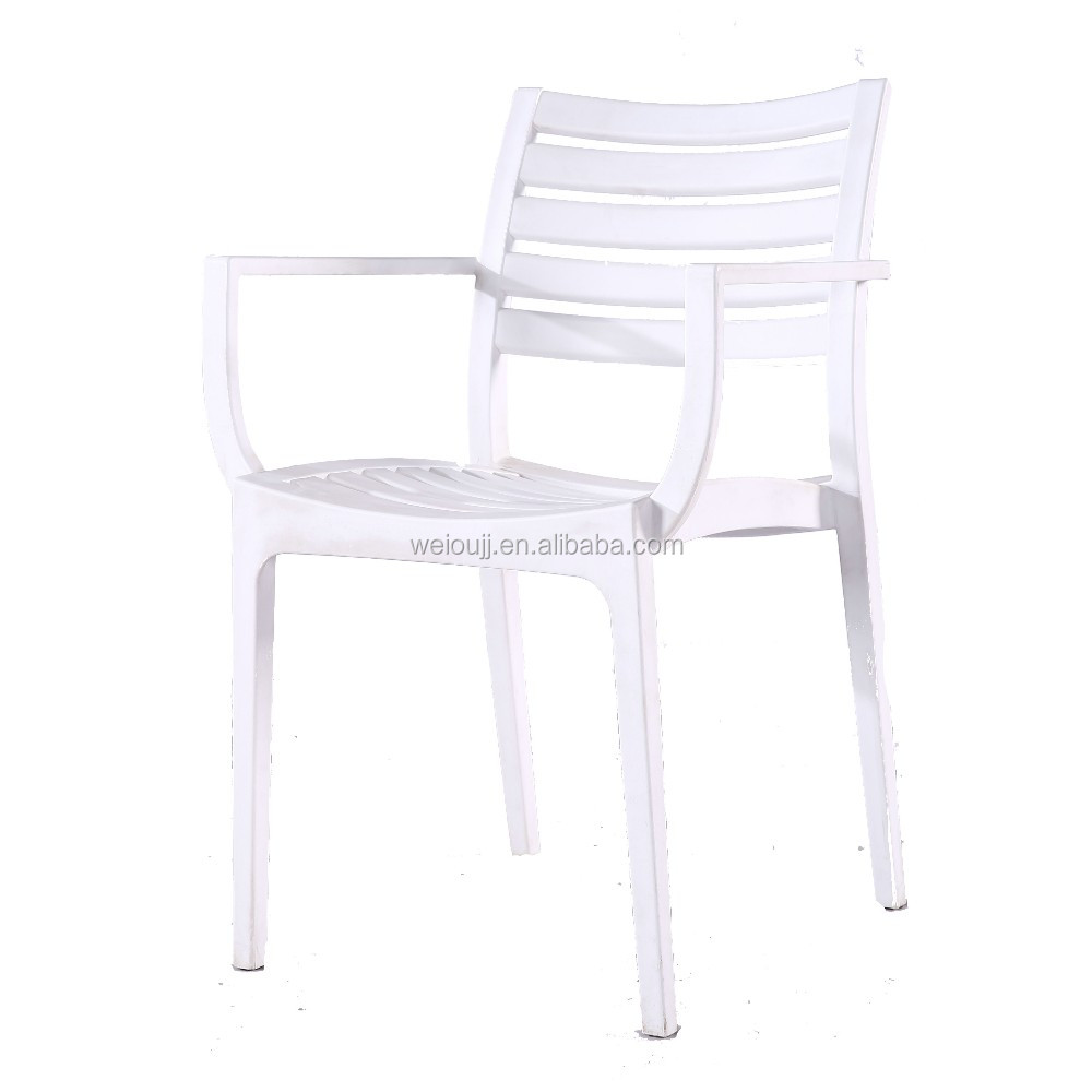 Low Price Dining Chairs, Low Price Dining Chairs Suppliers And  Manufacturers At Alibaba.com