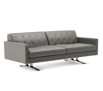 Three Seater Sofa & Singer Seat Armchair Ken-3 & Ken-1 - Buy 3 Seater  Sofa,1 Seater Sofa,3 Seater Wooden Sofa Product on Alibaba.com