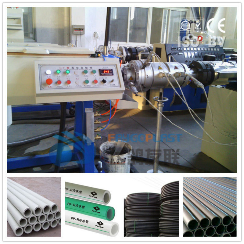 1600mm Large Diameter Pe Pipe Extrusion Line Pvc Pipe Manufacturers In  Pakistan - Buy 1600mm Large Diameter Pe Pipe Extrusion Line Pvc Pipe