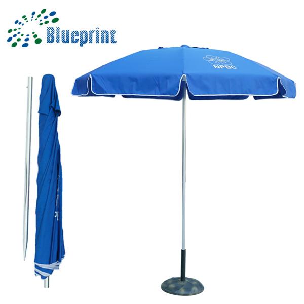 Grossiste parasol avec rideau pour plage acheter les - Vente de parasol en ligne ...