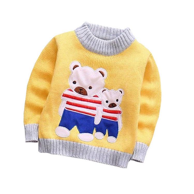 04977f04f64b Kids Cotton Knitting Newborn Design Baby Sweaters - Buy Design Baby ...