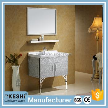 Bathroom Cabinets Pakistan pakistan hot sales washbasin china bathroom kitchen cabinets