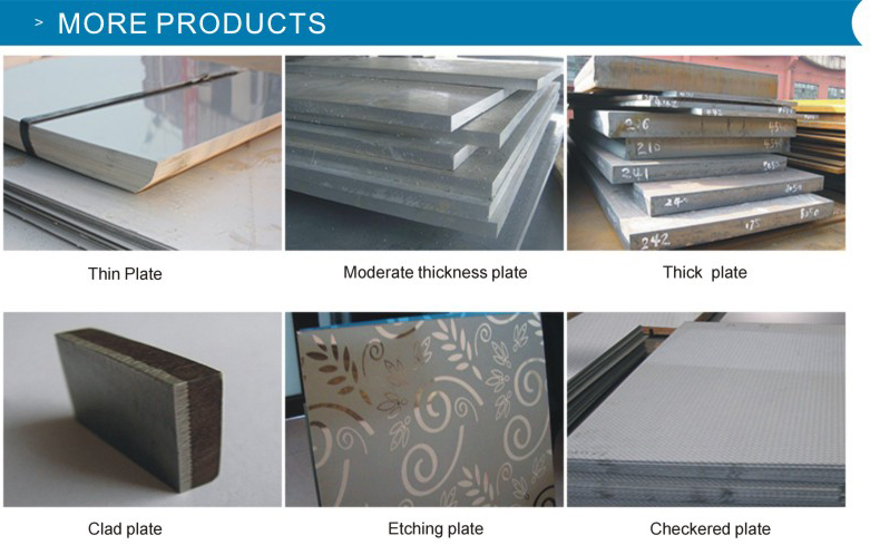 Wholesale Alibaba 202 4x8 decorative stainless steel sheets for 3d wall panels
