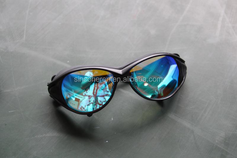 85d01e946 نظارات السلامة الليزر ipl للبيع المريض/ سلامةفي ipl نظارات واقية للمريض