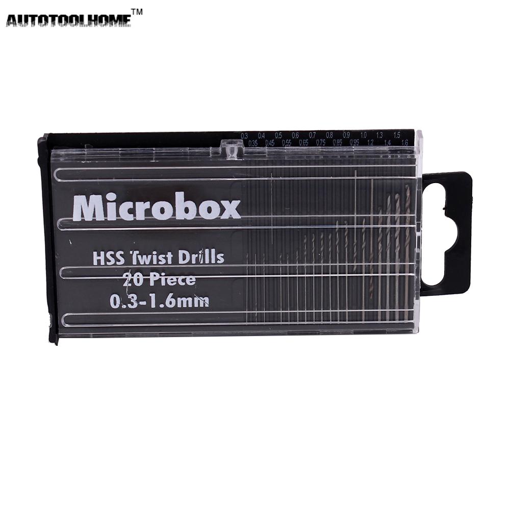 5 Pcs. Size: 1//4 .2500 OAL 4 Drill Blank