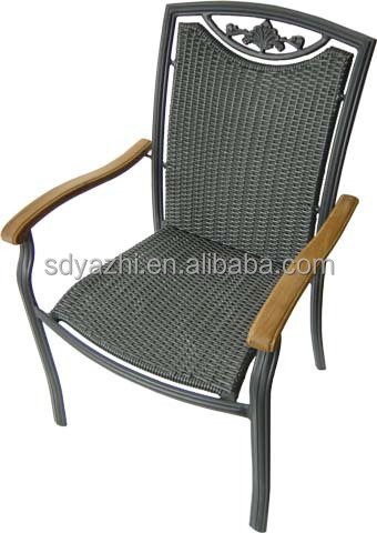Superb Northcrest Outdoor Furniture, Northcrest Outdoor Furniture Suppliers And  Manufacturers At Alibaba.com